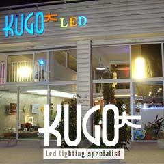 KUGO LED