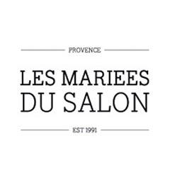 Les Mariées du Salon