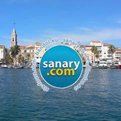 Sanary.com