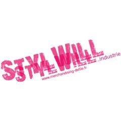Stylwill Merchandising