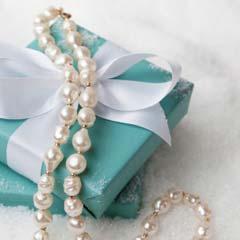 Paquets cadeaux Rando