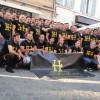 Opération «Rando Love Rugby»