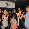 Défilé Printemps-Eté Rando 2013 au Bard'ô